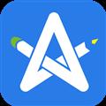 星题库 V4.0.63 安卓最新版