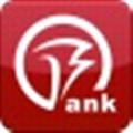 徽商银行网银助手 V3.1.0.7 官方版