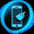 iFreeUp(苹果垃圾清理软件) V1.0 官方版