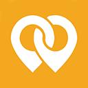 上橙地铁 V2.6.0 苹果版