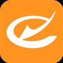 银犁食品 V4.0.3 安卓版