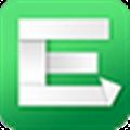 PDF猫PDF转Excel V1.0.0.0 官方版