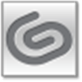 Clip Studio Paint EX(动漫制作软件) V1.8.8 免费中文版