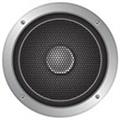 Sound Booster(系统音量增强应用) V0.24 Mac版