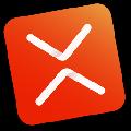 XMind ZEN 2019(思维导图软件) V9.1.3 绿色版