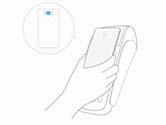 腾讯乘车卡怎么使用 微信NFC乘车支付指南