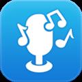 YY直播伴侣虚拟视频 V1.4.0.4 官方免费版