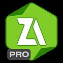 ZArchiver电脑版