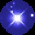 流星网络电视钻石破解版 V2.89 免费版