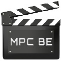 MPC-BE播放器 V1.5.4 build 4671 x86 绿色最新版