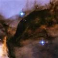 WinStars(虚拟天文软件) V3.0.98 官方最新版