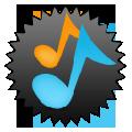 Abyssmedia MIDIRenderer(免费MIDI转换器) V3.7.0.0 破解版