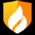 火绒安全软件破解版 V5.0.58.0 最新免费版