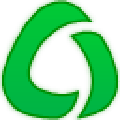 百度冰点文库下载器破解版 V3.2.16 绿色最新版