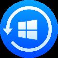 联想原厂操作系统安装 V1.0.0.6 官方版