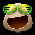 迷你世界测试服账号密码获取器 V1.0 绿色免费版