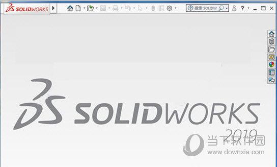 solidworks 2019破解文件 v1.0 绿色免费版图片