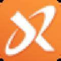 极强PDF转换器 V5.2.2 免费版