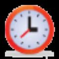 阿叶电脑报时器 V1.1 免费版