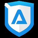 ADSafe净网大师老版本 V4.9 免费版