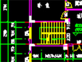 迅捷CAD编辑器怎么删除图纸中顽固图层 几个方法搞定