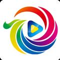 黄金波直播平台 V4.2.0 安卓版
