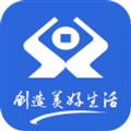 长治农商银行 V1.0 苹果版