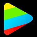 nPlayer V1.0 Mac版