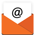 Email Extractor(邮件提取工具) V3.1 Mac版