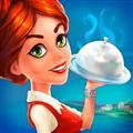 Cooking Trip(烹饪之旅) V1.0 Mac版