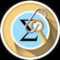 Emath(LaTeX公式编辑器) V1.0 Mac版