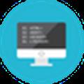 驰业科技IM即时通讯系统 V1.0 官方版