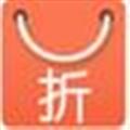 喵喵折购物插件 V6.0.1.2 谷歌版