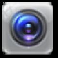 大华Smartpss监控软件 V2.02.7 官方版