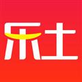 乐土社区 V2.0.9 安卓版