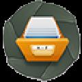 Phototheca(照片浏览软件) V2.9.0.2277 官方安装版