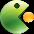 逗游游戏盒旧版本 V2.9 官方免费版