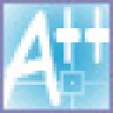 基桩钻芯 V2.1 官方版
