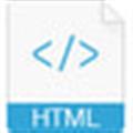 网站引导页HTML源码 绿色免费版