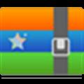 星速压缩 V1.0.1.10 官方版