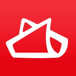 敬业签 V1.4.2 苹果版