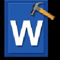 Stellar Phoenix Word Repair(免费Word修复工具) V5.5.0 无限制版