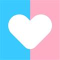 恋爱记 V8.1.3 苹果版