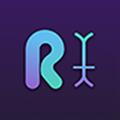 Adobe XD图层重命名插件Rename it V1.0 免费版