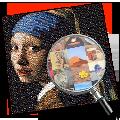 TurboMosaic(马赛克拼图软件) V3.0.9.0 官方版