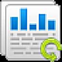 顶尖数据恢复软件免费版 V6.30 免注册码版