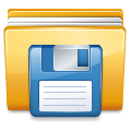 FileGee企业文件同步备份系统 V10.0.9 企业免注册版