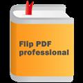 iSkysoft Flip PDF(PDF翻转工具) V4.3.22 官方版