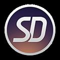Drive Cleaner Pro(隐私缓存信息清除) V2.0 Mac版