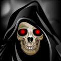 Man Vs Evil(恶魔挑战者) V1.0 Mac版